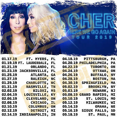 Cher-Here-We-Go-Again-Tour-Dates-2019-_1