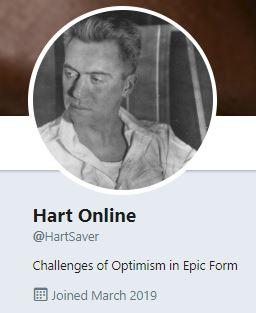 Hart-crane