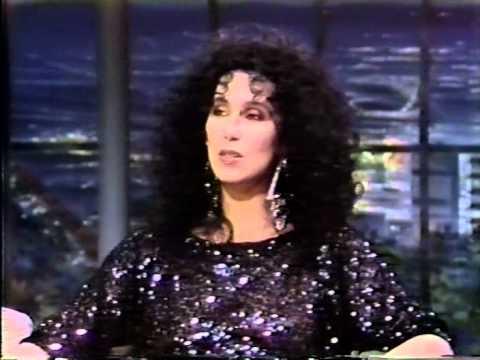 80s-tonight-show