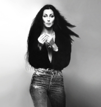 Cher76