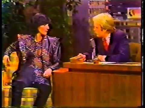 1980-tonight-show