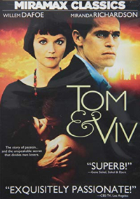 Tom-viv-cover