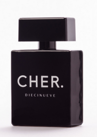 Cher-perf