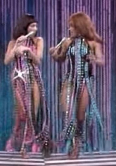 Cher-tina