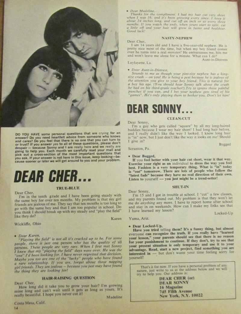 16-sonny-cher-locked-up