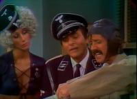 Gestapo1