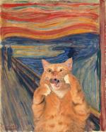 Fat-cat-art