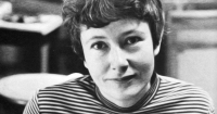 Deniselevertov