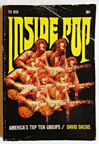 Insidepop