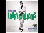 Larrywilliams2