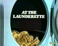 Launder1