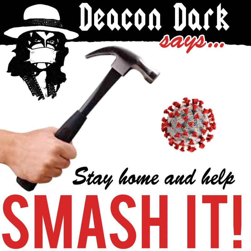 Decondark