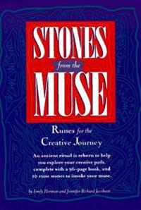 Musetones