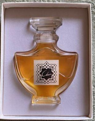 Preissue-perfume
