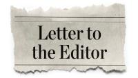 Letterseditors