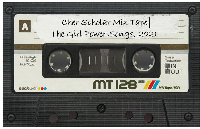 Cs-girl-songs-21