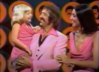 Pinkfamily1