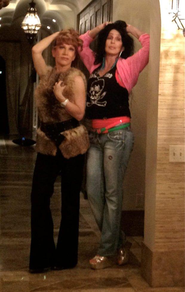 Cher-closet5