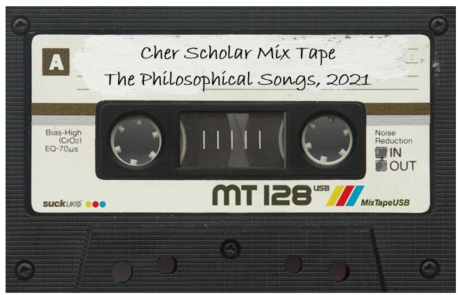 Cs-phil-songs-21