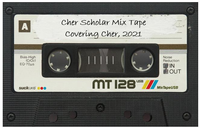 Cs-cover-songs-21