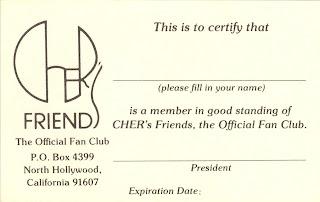 Cherfriends6 (1)