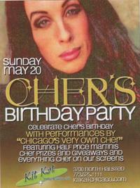 Cher_birthday_flyer1_3