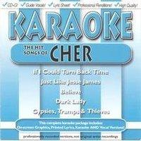 Karaoke2_2