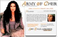 Army_2