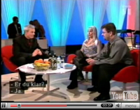 Danishinterview_2