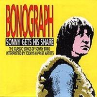 Bonograph